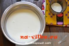 keks-s-kokosovoy-struzhkoy-01