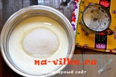 keks-s-kokosovoy-struzhkoy-02