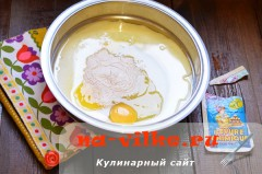 keks-s-kokosovoy-struzhkoy-04