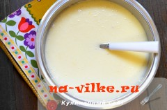 keks-s-kokosovoy-struzhkoy-05