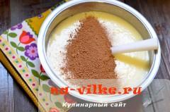 keks-s-kokosovoy-struzhkoy-06