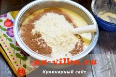 keks-s-kokosovoy-struzhkoy-07