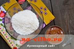 keks-s-kokosovoy-struzhkoy-08