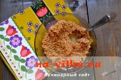 keks-s-kokosovoy-struzhkoy-09