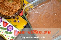 keks-s-kokosovoy-struzhkoy-10