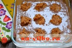 keks-s-kokosovoy-struzhkoy-11