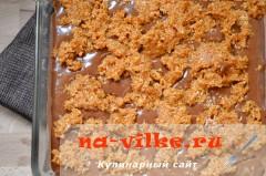keks-s-kokosovoy-struzhkoy-12