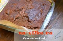 keks-s-kokosovoy-struzhkoy-13
