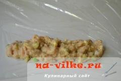kolbaska-10