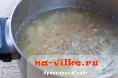 krem-sup-goroh-3
