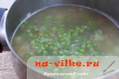 krem-sup-goroh-4