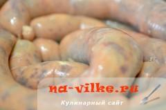 kurinaja-kolbasa-09