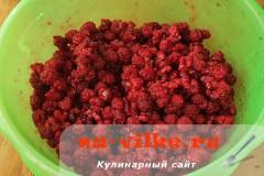 malinovoe-varenie-1