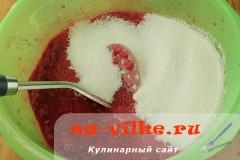 malinovoe-varenie-3