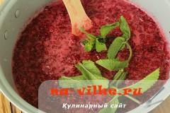 malinovoe-varenie-4