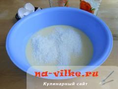 oladii-kokos-4