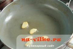 ovsjaniy-sup-s-kabachkami-04