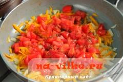 ovsjaniy-sup-s-kabachkami-06