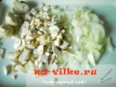 perec-s-kartofelem-gribami-02