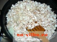 perec-s-kartofelem-gribami-03