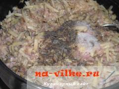 perec-s-kartofelem-gribami-07
