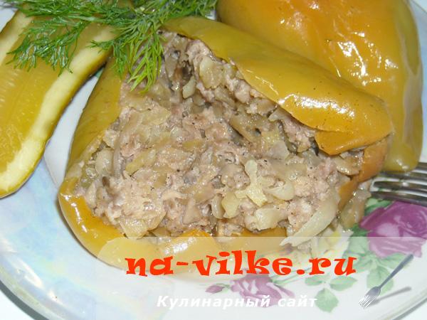 perec-s-kartofelem-gribami-12
