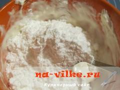 pinetki-iz-mastiki-03
