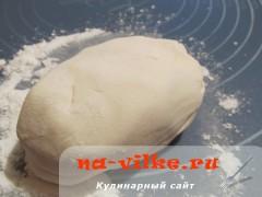 pinetki-iz-mastiki-04