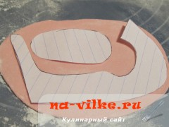 pinetki-iz-mastiki-07