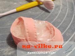 pinetki-iz-mastiki-08