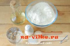 pirozhki-s-kabachkami-01