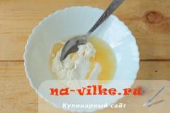 pirozhki-s-kabachkami-07