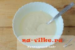 pirozhki-s-kabachkami-08