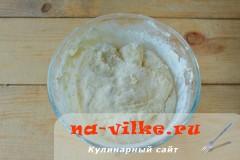 pirozhki-s-kabachkami-11