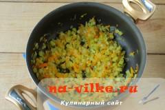pirozhki-s-kabachkami-12