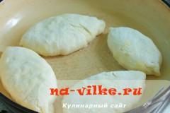 pirozhki-s-kabachkami-15