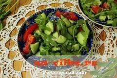 salat-iz-ovoshey-i-kalmarov-07