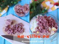 salat-s-jazikom-kukuruzoy-5