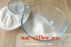 tykvenniy-hleb-02