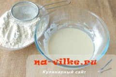 tykvenniy-hleb-03