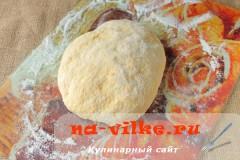 tykvenniy-hleb-11