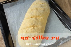 tykvenniy-hleb-13