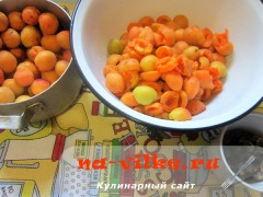 varenie-abrikosovoe-v-multi-03