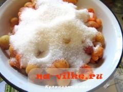 varenie-abrikosovoe-v-multi-05