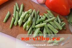 zagotovka-dlja-supa-02