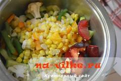 zagotovka-dlja-supa-07