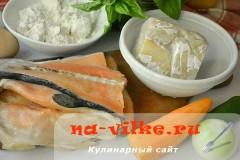 bitochki-treska-semga-01