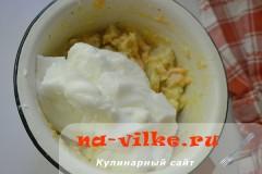 bitochki-treska-semga-11