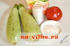 kabachki-pomidory-1