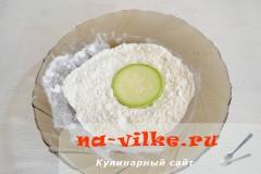 kabachki-pomidory-3